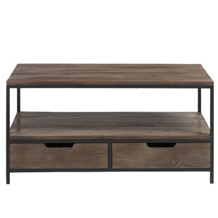 Chadwell Coffee Table By Williston Forge