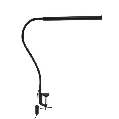 Newhouse Lighting Newhouse 32 Desk Lamp Reviews