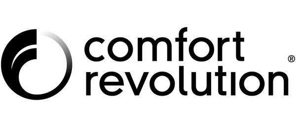 Comfort Revolution Wayfair