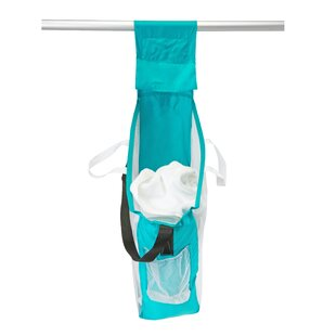 Reviews Collapsible Laundry Bag By Rebrilliant