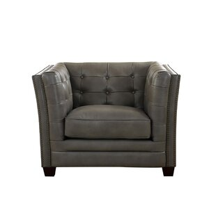 Reviews Dierking Armchair by 17 Stories Reviews (2019) & Buyer's Guide