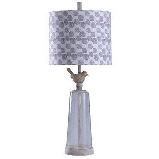 Sebastian 33 Table Lamp