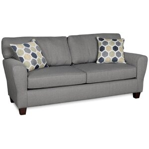 Calloway Sofa by Andover Mills
