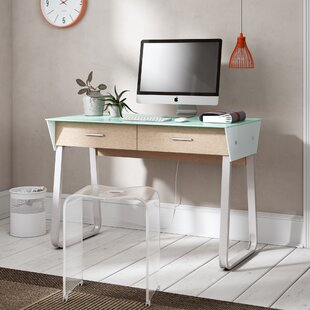 Review Fortin Desk