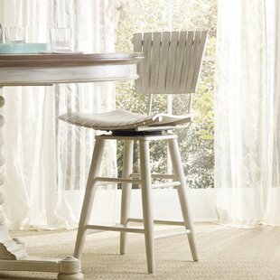 Sunset Point 24 Bar Stool by Hooker Furniture