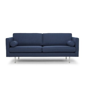 Tristin Sofa by Latitude Run