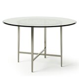 Ayleen Dining Table by Mercer41