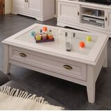 Elise Coffee Table with Storage by Parisot
