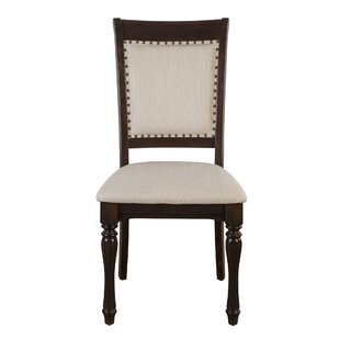 Entwistle Dining Chair (Set of 2) by Char..