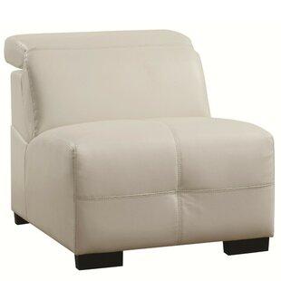 Latitude Run Whidden Slipper Chair