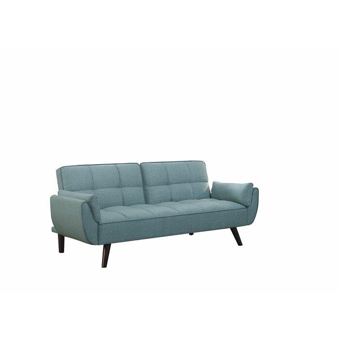 Superb Sleeper Creativecarmelina Interior Chair Design Creativecarmelinacom