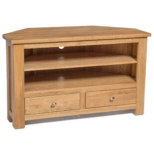 Hatcher TV Stand For TVs Up To 40