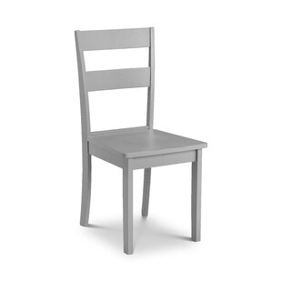 Talbotton Dining Chair (Set Of 2) By Brayden Studio