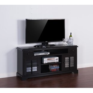 Holland TV Stand for TVs up to 60