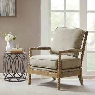 Shopping for Mccray Armchair by Bayou Breeze Reviews (2019) & Buyer's Guide