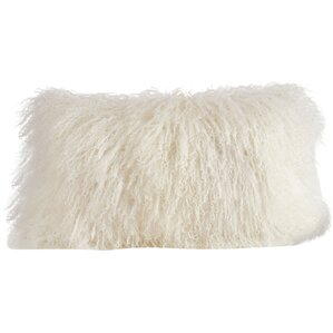 Parker Lumbar Pillow