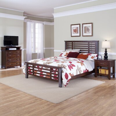 Aspen Home Bedroom Sets Wayfair