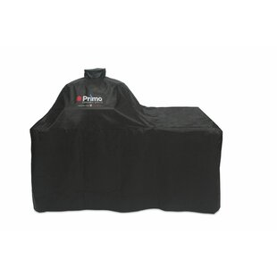 Grill Cover By Primo