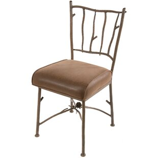Trawick Dining Chair Millwood Pines