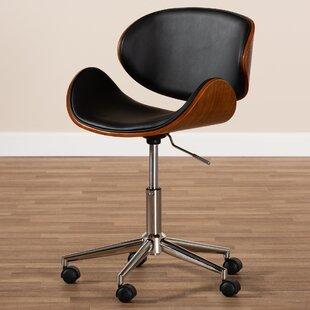 Brinkerhoff Task Chair