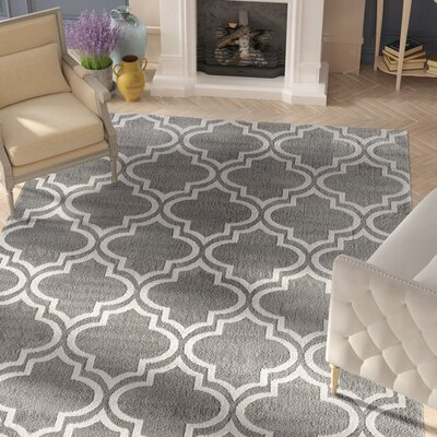 Geometric Rugs You Ll Love In 2020 Wayfair