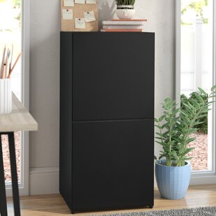 Chelsey Cube Unit Bookcase ByZipcode Design