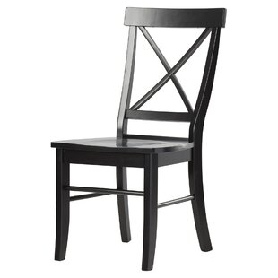 Save  sc 1 st  Joss u0026 Main : white and black chair - Cheerinfomania.Com