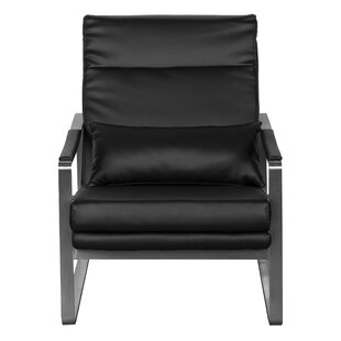 Keera Lounge Chair