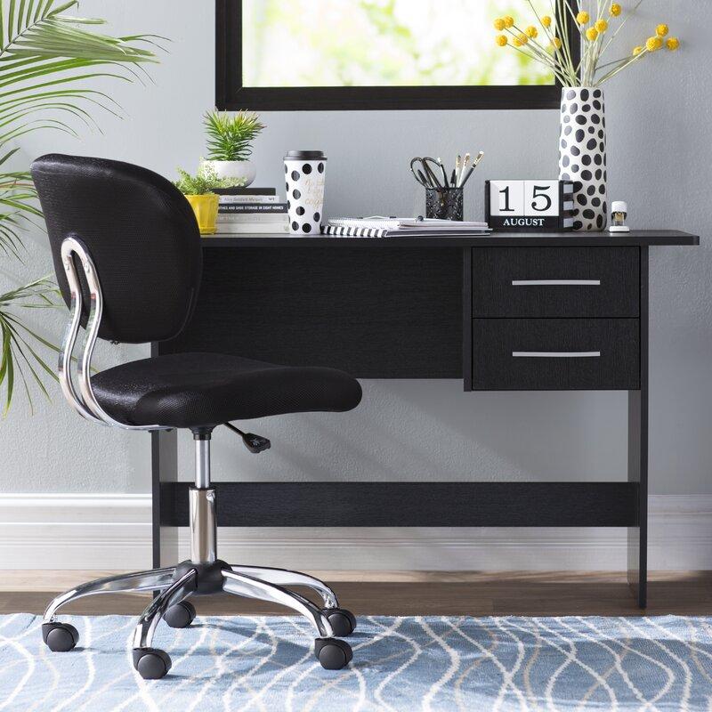 designer fashion f0d54 2b412 Wayfair Basics Office Chair