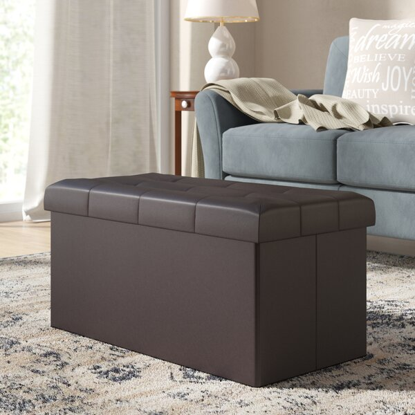 Excellent Ottoman You Can Sit On Wayfair Ibusinesslaw Wood Chair Design Ideas Ibusinesslaworg