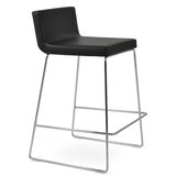 Harlowe 25.5 Counter Stool by Upper Square™