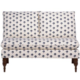 Perkins Loveseat