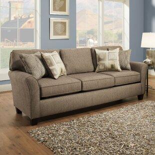 Sapien Sofa