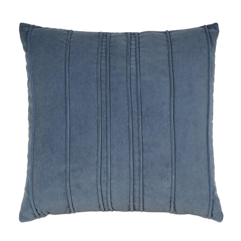 Eastern Accents Maude Dry Throw Pillow Wayfair