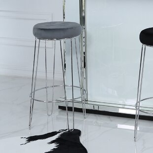 Sonora Bar Stool Set By Canora Grey