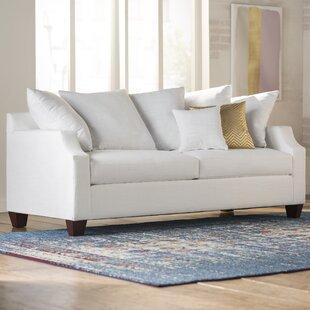 Nikostratos Sofa