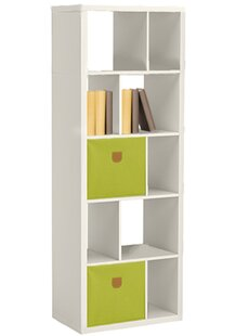 Top Reviews Fortuna Cube Unit Bookcase By Phoenix Group AG