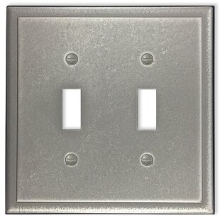 Magnetic Switch Cover Wayfair