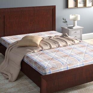 Arta Rolled Mattress By Airsprung Beds