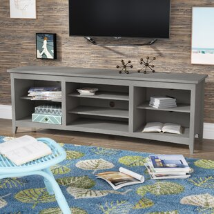 Dimatteo TV Stand for TVs up to 60
