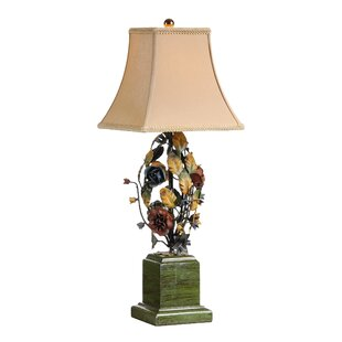 Posy 24 Table Lamp