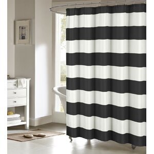Ivanna Shower Curtain