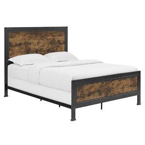 Berta Industrial Wood and ..