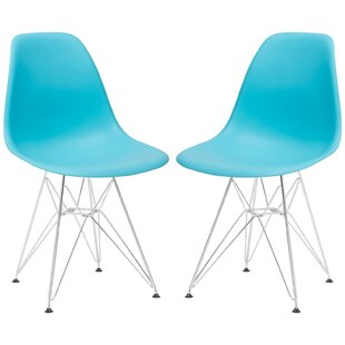 Warrick Side Chair (Set of 2)