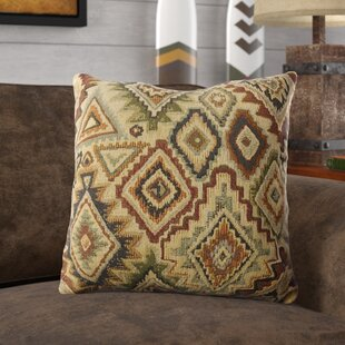 Skylemar Throw Pillow (Set of 2)
