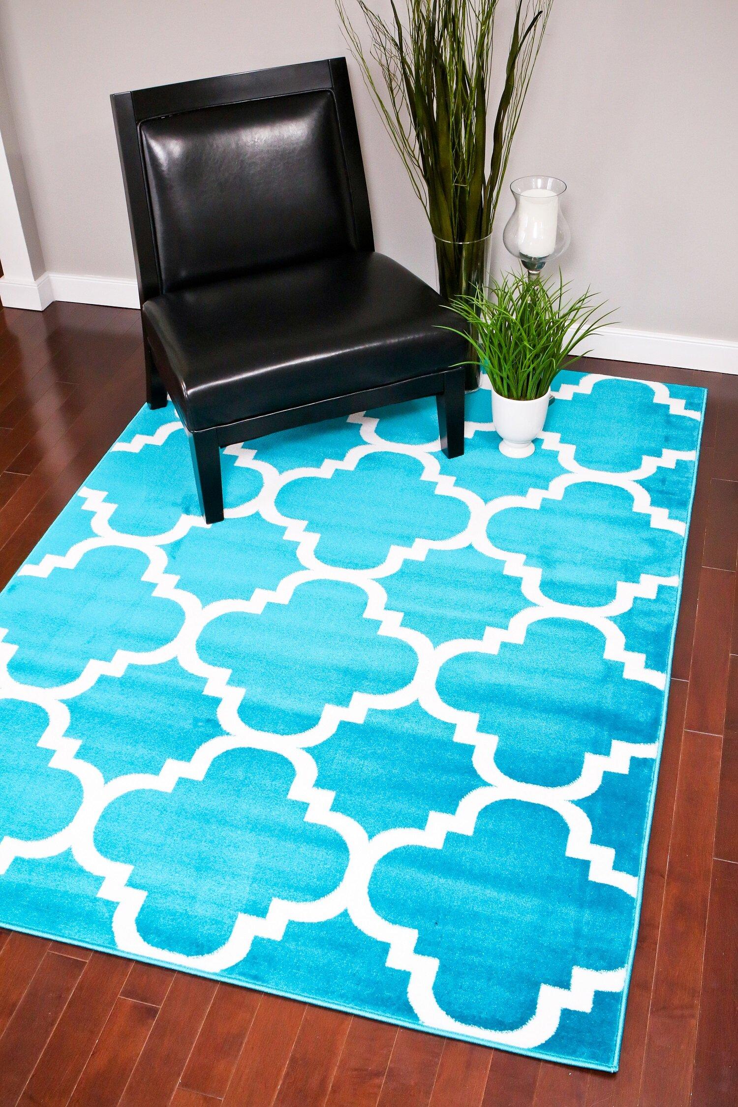 Persian-rugs | Wayfair