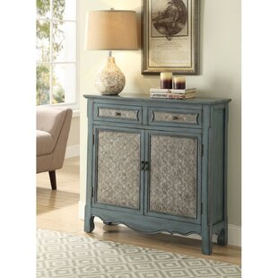 Ehrlich 36 Console Table
