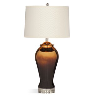 Leopoldsburg 30 Table Lamp