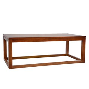 Ciara Coffee Table by Ivy Bronx