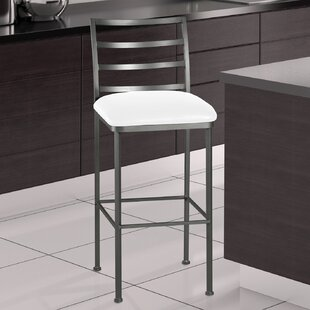 Surusiay 30 Bar Stool Latitude Run